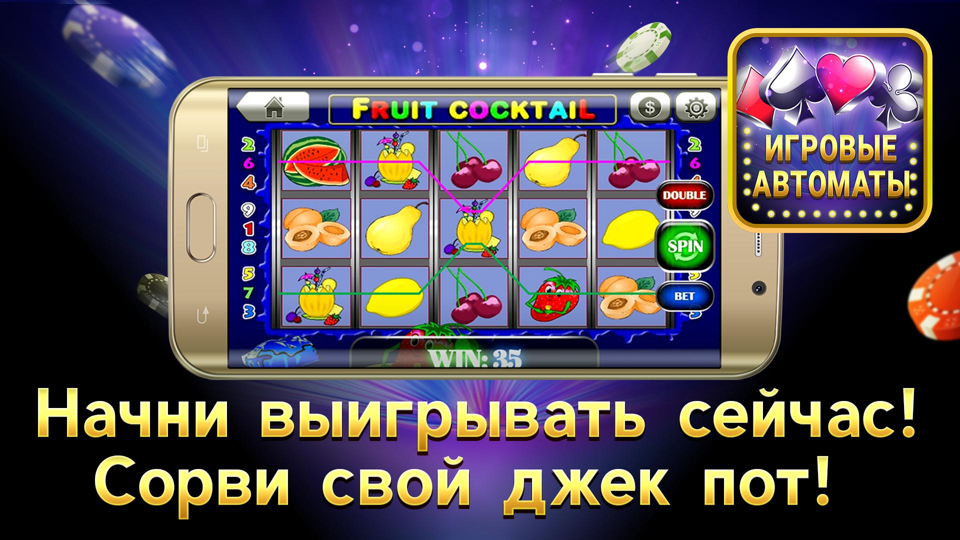https://vulcan-russiaclub.com/