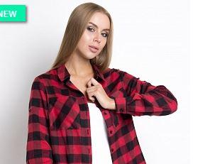 блузка женская недорого купить украина