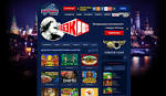 Бонусы в онлайн-казино Вулкан Россия