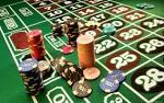 О разнообразии азартных игр