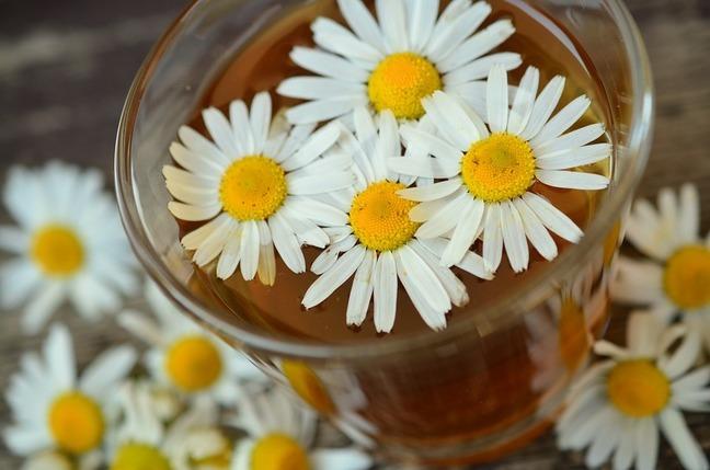 Методы лечения кашля и прием препарата Ренгалин