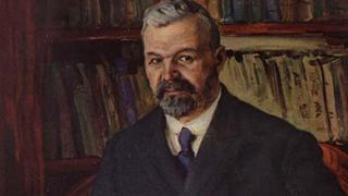 Открылся Музей книгоиздателя Ивана Сытина