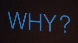 """Спектакль Питера Брука """"Why?"""" показали на фестивале """"NET: Новый Европейский театр"""""""