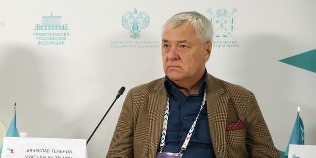 Совет Фонда кино благославил выделение средств на продвижение кино в регионах в 2020 году