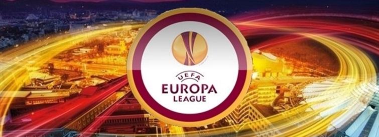 Лига Европы ставки
