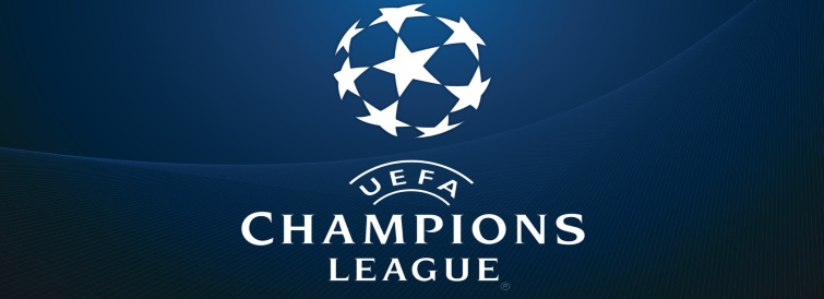 Лига Чемпионов коэффициенты