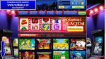 Казино Вулкан: играть в слоты Mega Jack бесплатно без регистрации