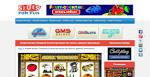 Казино Вулкан Россия: игровой автомат Сокровища Ацтеков