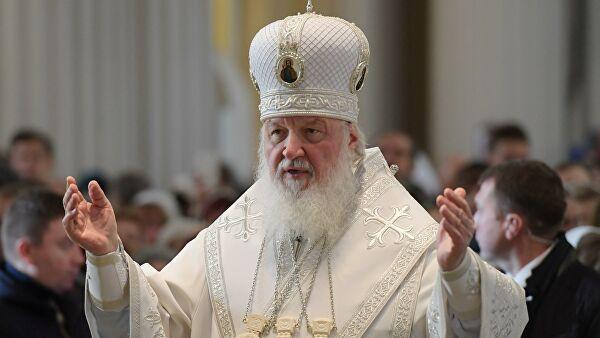Минкультуры поддержало предложение Патриарха о введении общего культурологического курса в школьную