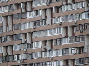 Народные избранники призвали доработать проект Кабмина о расширении механизмов расселения аварийного жилья