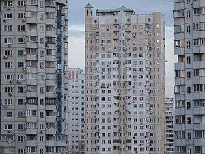 Принят закон о защите прав Жителей, приобретающих жилье
