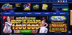 Азартные игры Вулкан VIP