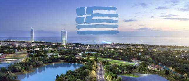 Один выбыл: осталось только три претендента на греческий казино-курорт
