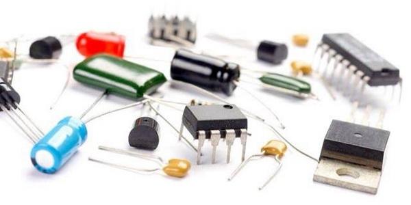 Самостоятельный ремонт техники, вместо покупки новой