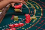 Эффективные стратегии выигрыша в казино
