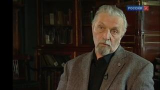 Скончался архитектор Государственного Эрмитажа Валерий Лукин