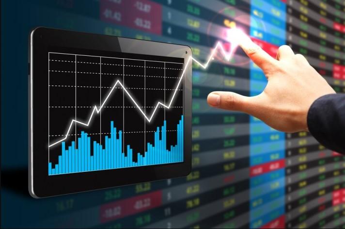 Финансовый рынок бинарных опционов