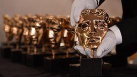 Известны обладатели премии BAFTA