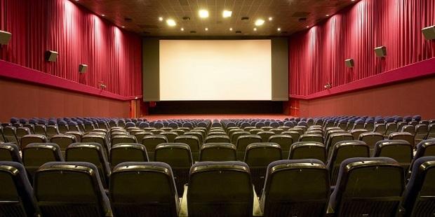 Фонд кино заявляет сбор заявок на поддержку модернизации кинозалов в 2019 году