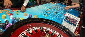 https://vulkan-casino-club.net/