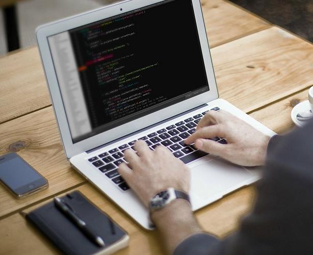 Создание сайтов: как получить качественный продукт?