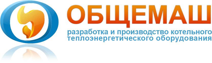https://www.zzu.ru/