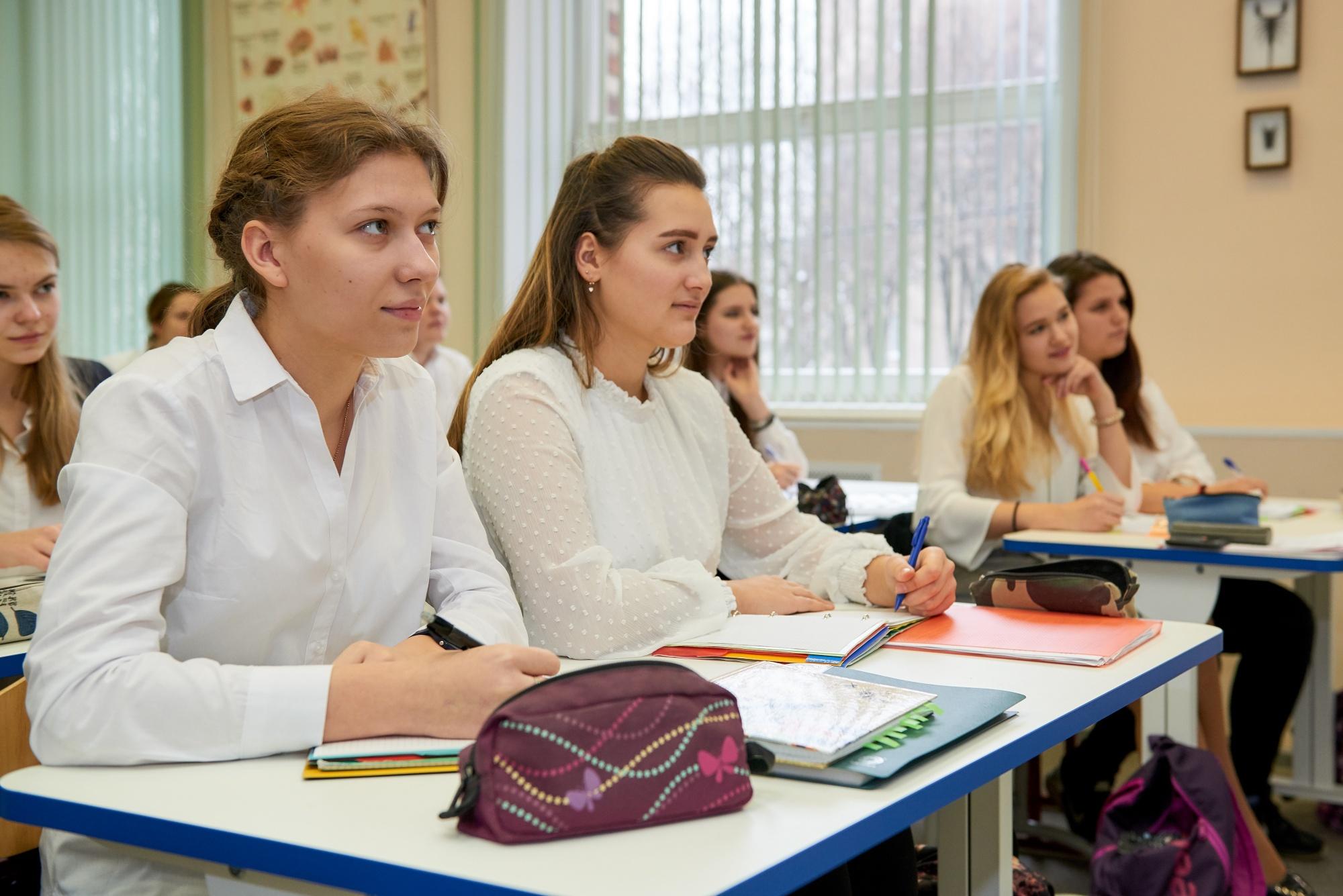 В РФ возникнут опорные школы РАН