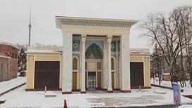 К юбилею ВДНХ восстанавливают 40 исторических зданий