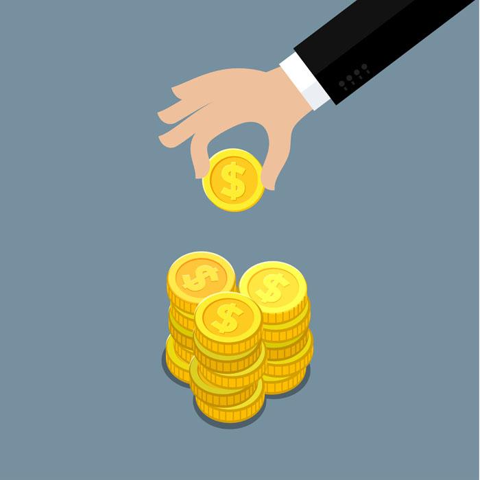 кредит зарплатным клиентам банка москвы