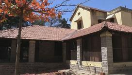 Усадьба семьи Рерихов в Индии будет превращена в музей