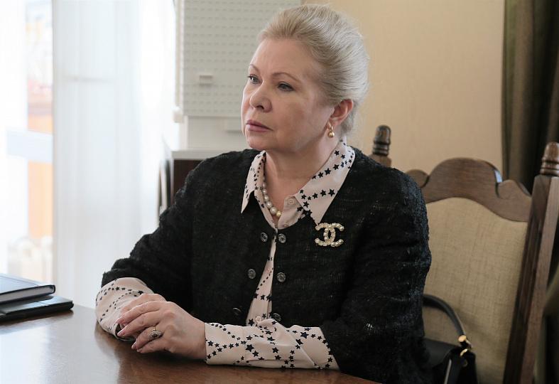 В Калининграде откроется филиал столичной государственной академии хореографии