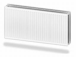 https://lemax-radiator.ru/