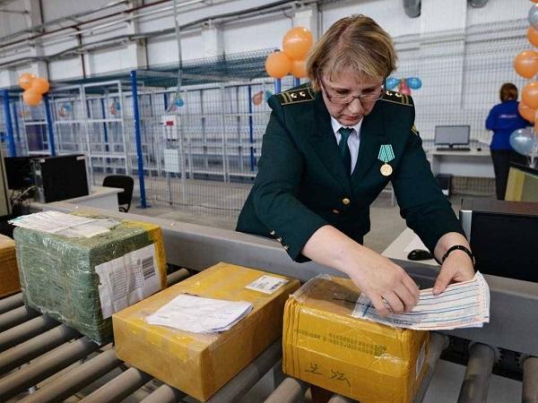 Оформление документов для прохождения таможенного контроля должно осуществляться внимательно и грамотно