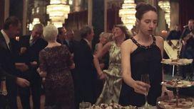 7 февраля открывается 69-й Берлинский кинофестиваль