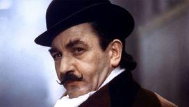 Ушел из жизни актер Альберт Финни