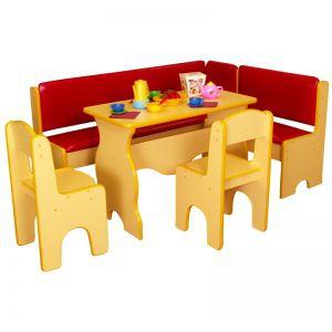 Мебель в детский садик