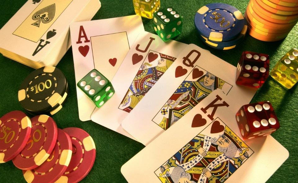 Игровой автомат Book of Ra Deluxe играть бесплатно в казино Вулкан