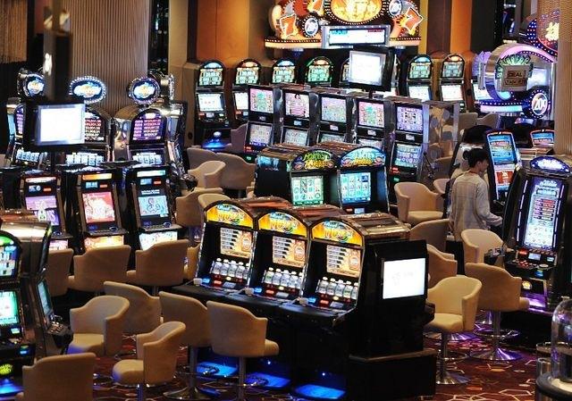 casino-x-club.com/