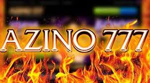 azino777azino.net