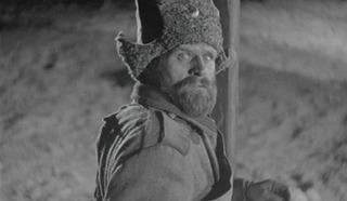 """Зрителям показали восстановленную копию картины Фридриха Эрмлера """"Обломок империи"""""""
