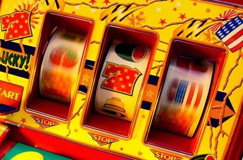 Игровые автоматы обезьяны