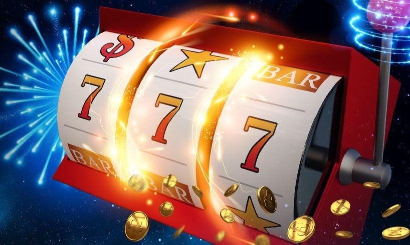 игровой клуб казино Вулкан Олимп