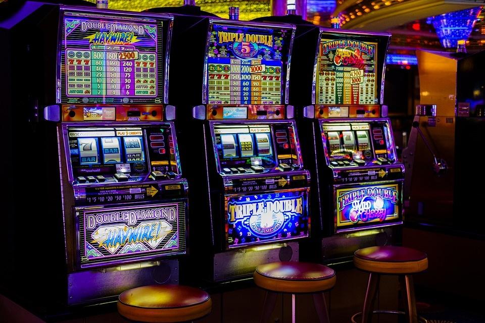 https://online-vulkan-club.com/casino-vulkan-neon/
