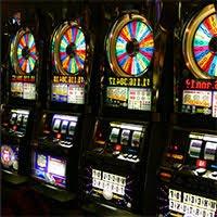 Spin City casino 777