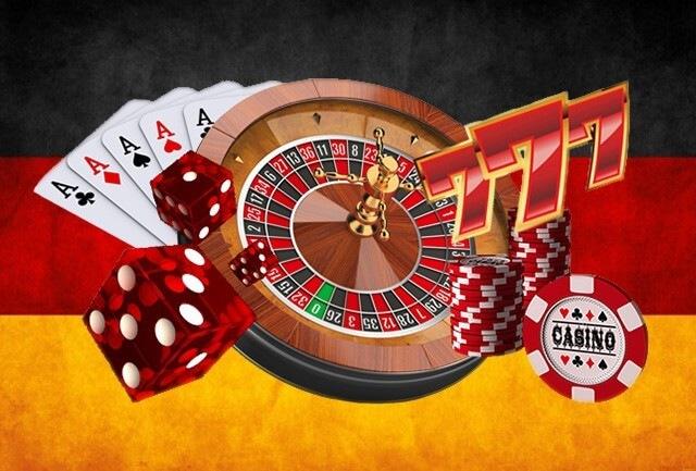 онлайн-казино Спин Сити