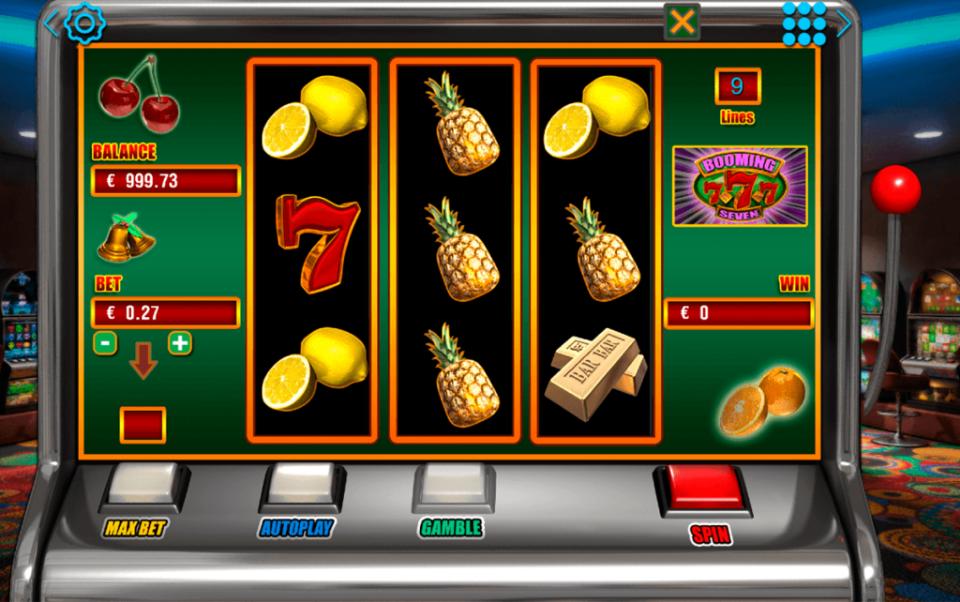 официальный сайт интернет казино без регистрации