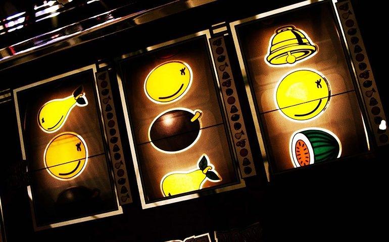 казино Адмирал 777 играть бесплатно