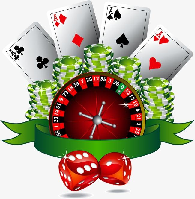 igroviye-avtomaty-casino.com