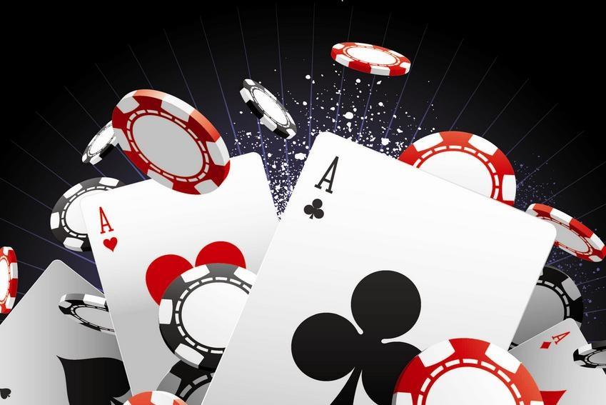 http://igroviye-avtomaty-casino.com