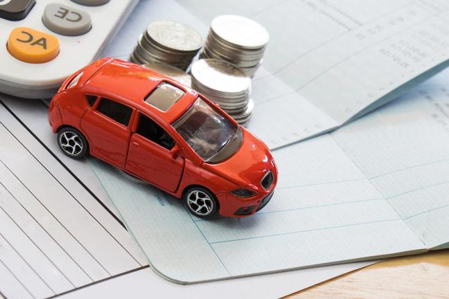 Получение денег для покрытия задолженностей